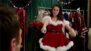 best tv christmas episodes to watch this weekend 10 photos 122 Best TV Christmas episodes to watch this weekend (10 Photos)