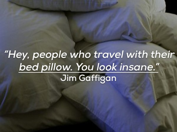 Funny quotes about travel and visiting countries