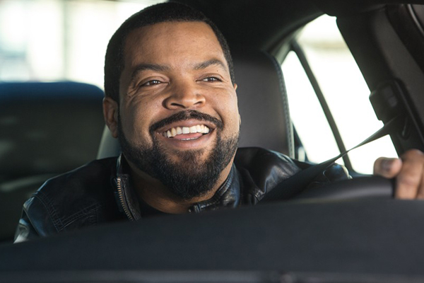 ice cubes actual good day was yesterday in 1991 10 photos 1 Ice Cube's actual Good Day was yesterday… in 1992 (10 Photos)