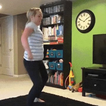 when you fail so hard your get wasted xx gifs 23 When you fail so hard you get WASTED! (12 GIFs)