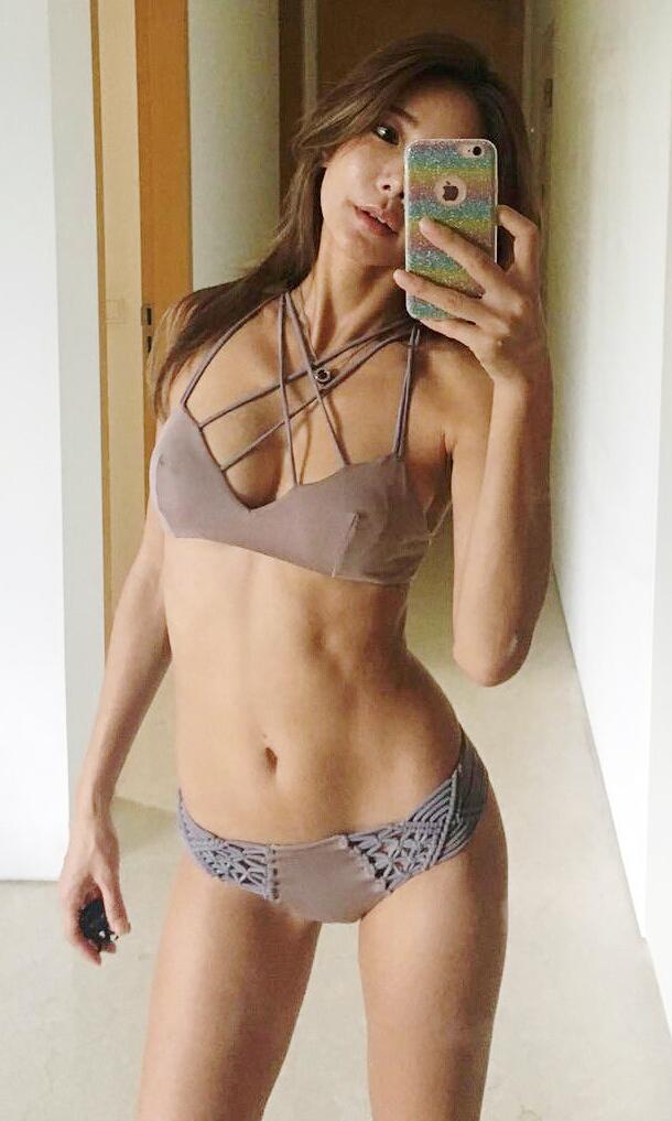 Sexy Hot Cute Asian Girl Photos Beautiful 888