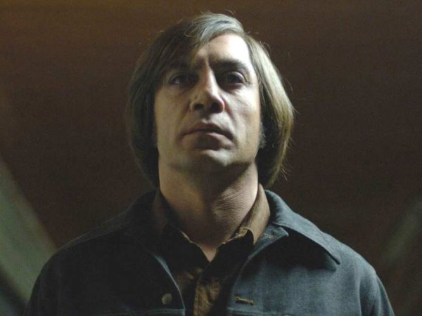Fascinating facts about No Country for Old Men