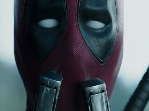 Awesome facts about the Marvel film Deadpool