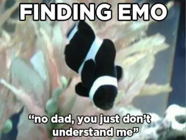 Hilarious and witty Disney themed memes