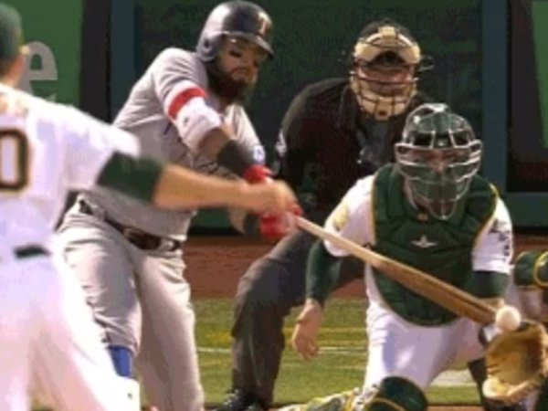 A collection of truly unhittable baseball pitches in GIF form