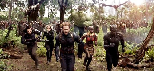 ryan reynolds shares deadpools avengers rejection letter 917 Ryan Reynolds shares Deadpool's Avengers rejection letter