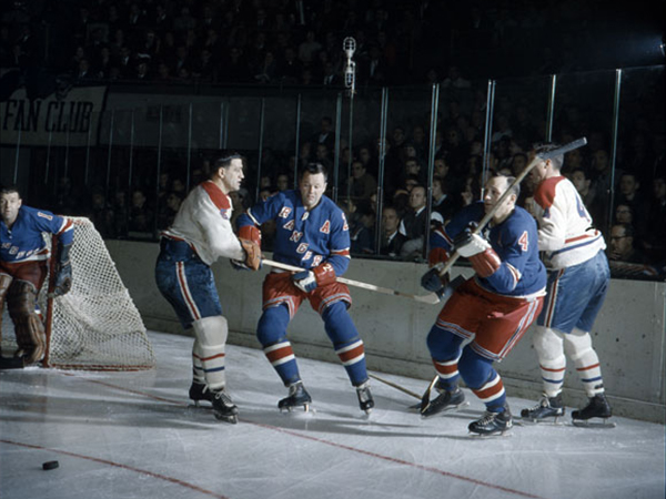 these nhl teams have never lifted the stanley cup 14 photos 8 These NHL teams have never lifted the Stanley Cup (15 Photos)