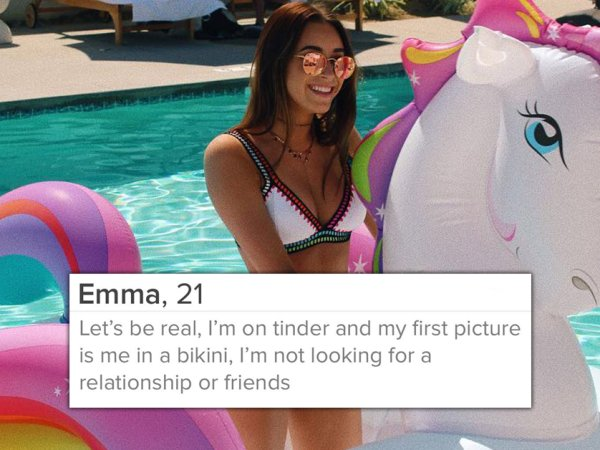 dating site to meet military