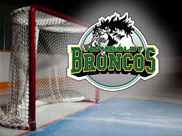 tragedy strikes canadian junior hockey team involved in bus crash 8 photos 1 Tragedy strikes Canadian junior hockey team involved in bus crash (8 Photos)