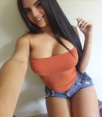 Chinese virgin porn