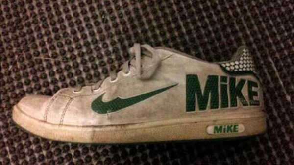 funny knockoffs ripoffs fake brands copycat terrible 0 Knockoff products so bad youll want to collect the whole set! (37 Photos)