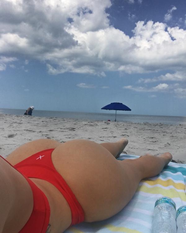 sexy blonde sailors got my sea legs wobbling 12 Sexy blonde sailor's got my sea legs wobbling (40 Photos)