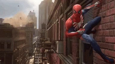 we are live with spider man live 34 We were Live with Spider Man (Was LIVE)