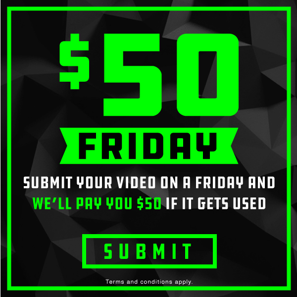 introducing 50 friday easiest beer money you ever made gifs 18 Introducing $50 Friday, easiest beer money you ever made