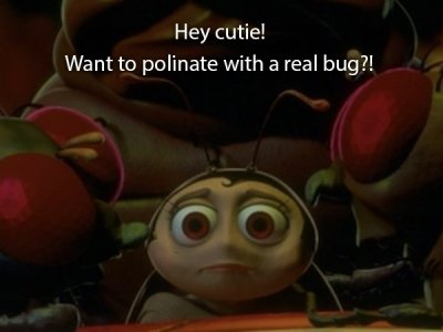 Dirty Jokes Hidden In Kid S Movies Thechive