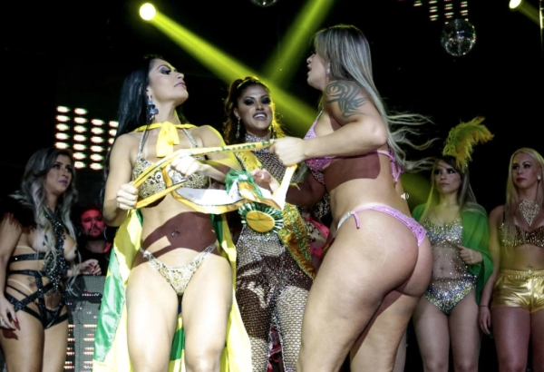 2695986 8 Brazils Miss Bum Bum Pageant ends in chaos: winner attacked by contestant claiming her butt is fake