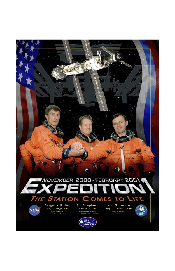 NASA Movie Poster12 Apparently NASA makes movie posters for its missions? (17 Photos)
