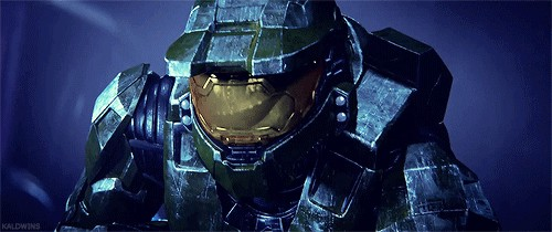 halo13 A brief history of Halo and Hollywood (9 GIFs, 1 Photo)