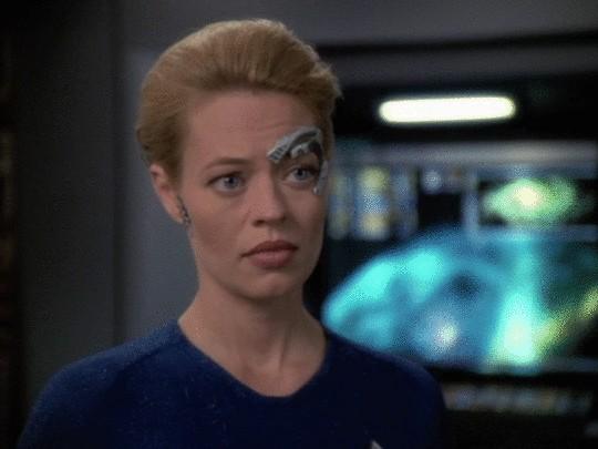 68747470733a2f2f37382e6d656469612e74756d626c722e636f6d2f37633936376664633565373661363661616239666630646139306265633966342f74756d626c725f70307062757245447349317661716f69716f315f3534302e67 8 Inappropriate profanity on Star Trek gifs is what well beam up for (18 GIFs)
