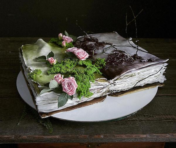 elena gnut cake 21480006 113087252721636 2368665384183136256 n Russian cake artist is making pure perfection out of confection (35 Photos)
