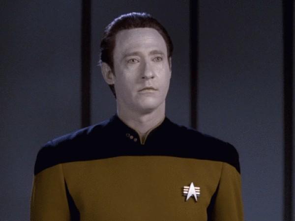 inappropriate profanity on star trek gifs is what we live for x gifs 11 8 Inappropriate profanity on Star Trek gifs is what well beam up for (18 GIFs)