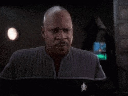 inappropriate profanity on star trek gifs is what we live for x gifs 3 8 Inappropriate profanity on Star Trek gifs is what well beam up for (18 GIFs)