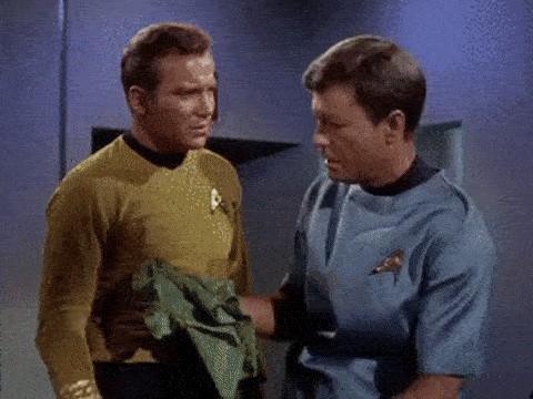 inappropriate profanity on star trek gifs is what we live for x gifs 4 8 Inappropriate profanity on Star Trek gifs is what well beam up for (18 GIFs)