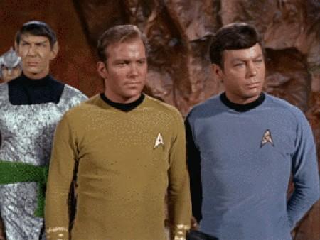 inappropriate profanity on star trek gifs is what we live for x gifs 6 8 Inappropriate profanity on Star Trek gifs is what well beam up for (18 GIFs)