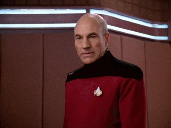 inappropriate profanity on star trek gifs is what we live for x gifs 8 8 Inappropriate profanity on Star Trek gifs is what well beam up for (18 GIFs)
