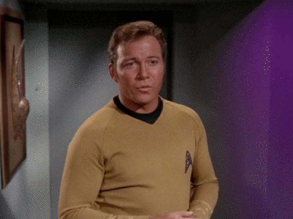 inappropriate profanity on star trek gifs is what we live for x gifs 9 8 Inappropriate profanity on Star Trek gifs is what well beam up for (18 GIFs)