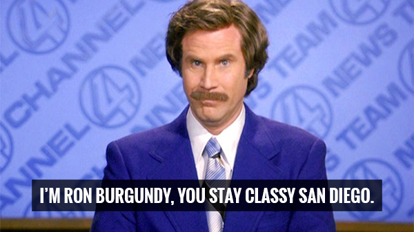 stay-classy-with-some-quotes-from-the-legendary-ron-burgundy-22-photos-1.jpg