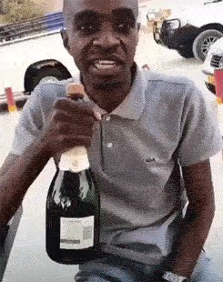 untitled 9 3 Champagne fails that put an emphasis on the pain part (15 GIFs)