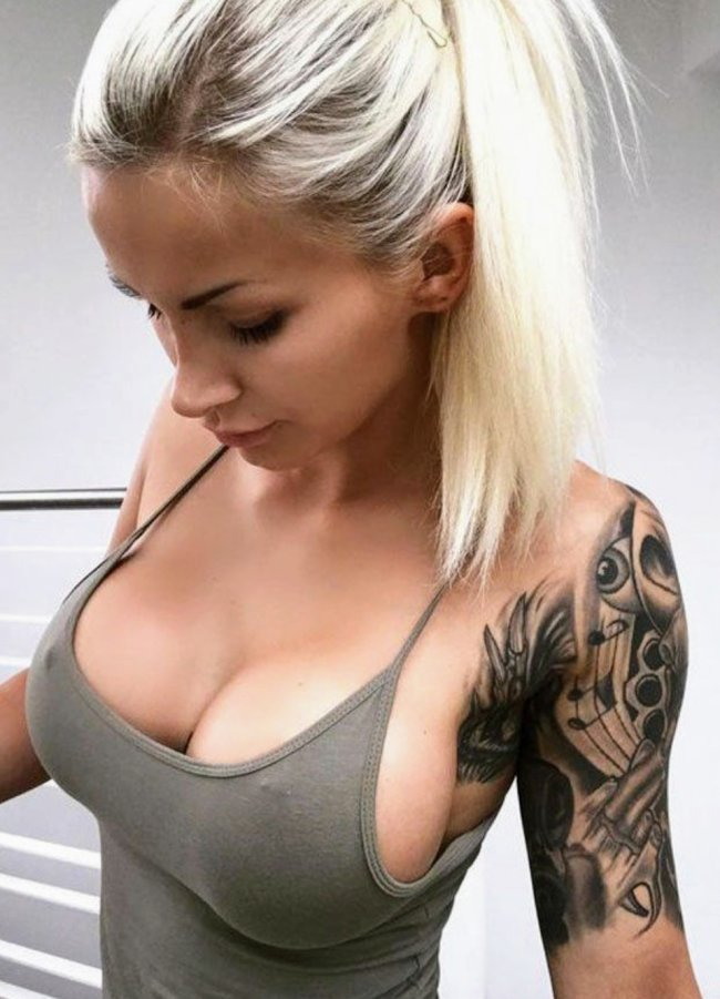 This country? Large Boob Girls Photos Sexy Hot Cleavage Compilation Pictures 2022 (100 Photos)
