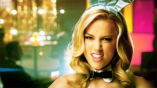amber heard playboy amber heard 26159581 500 281 9 Attention: Amber Heard. That is all (18 GIFs)