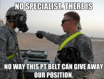 Funny Military And Army Memes Thechive Thechive