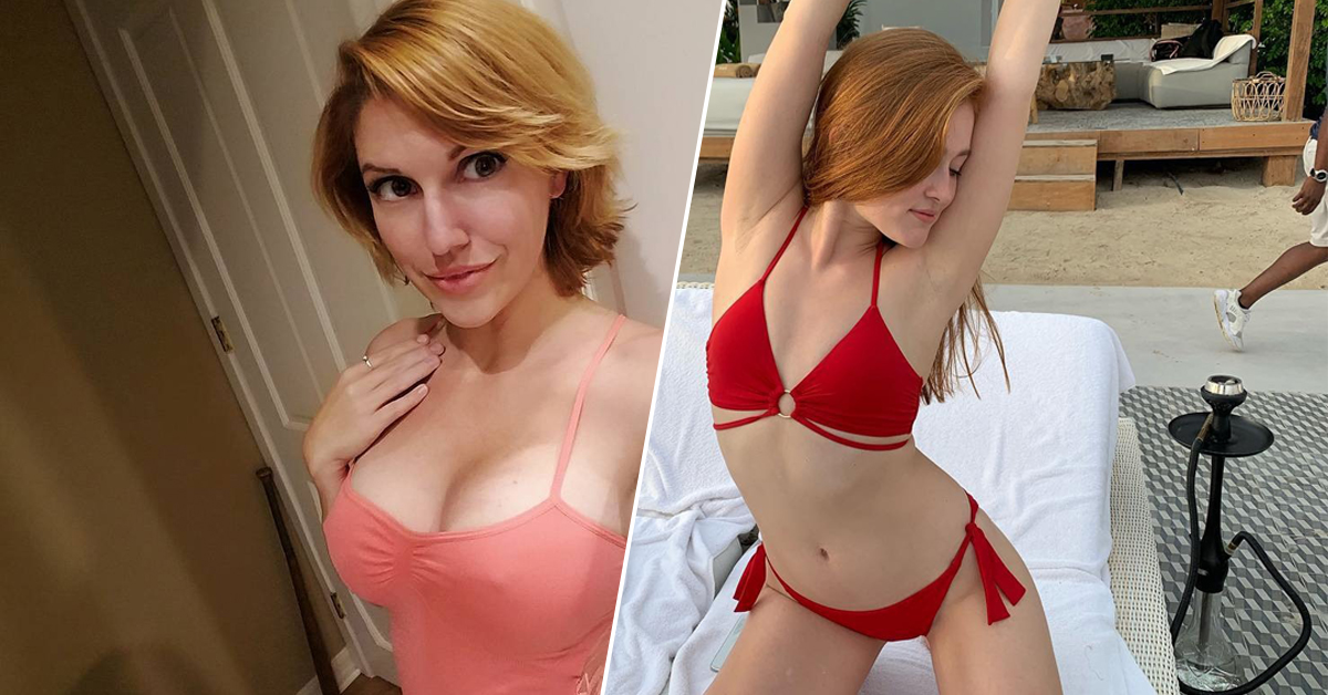 Titjob girlfriend retro nude