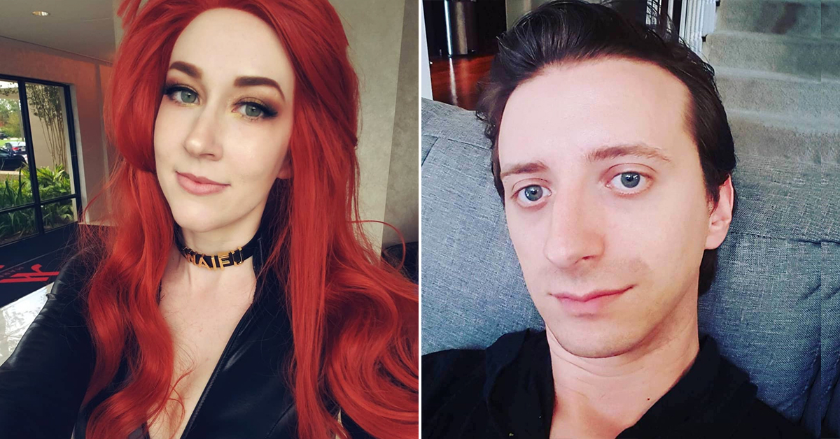 Internet roasts YouTuber caught cheating on wife, sending