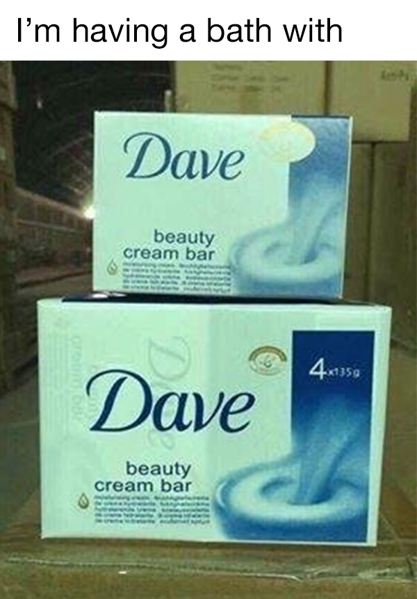 off brands 1 These knock off brands are either genius or just stupid (35 Photos)