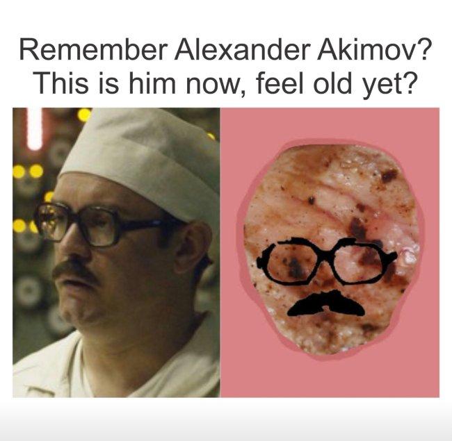 alexander akimov meme