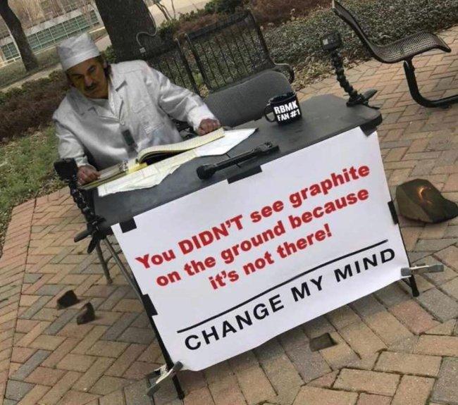 stalker chernobyl meme