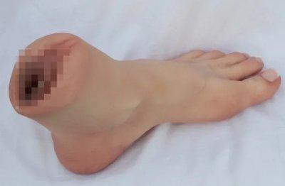 vajon a kakilásokkal lefogy zsírvesztés progressziója