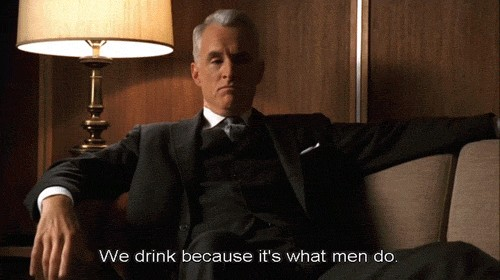a gentlemans guide to enjoying whiskey photos 1 7 A gentlemans guide to enjoying whiskey (6 Photos)