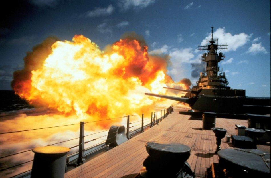 boom firepower 09 05 19 960 0 Things that go BOOOOOOM in High Res (68 HQ Photos)