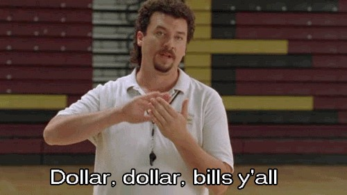 eastbound down quotes are top notch comedy 23 photos 12 18 Eastbound & Down quotes are top notch comedy (23 Photos)