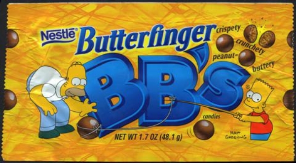 humanity discontinued food snacks nostalgia12 The discontinued snacks that we wish would make a comeback (32 Photos)
