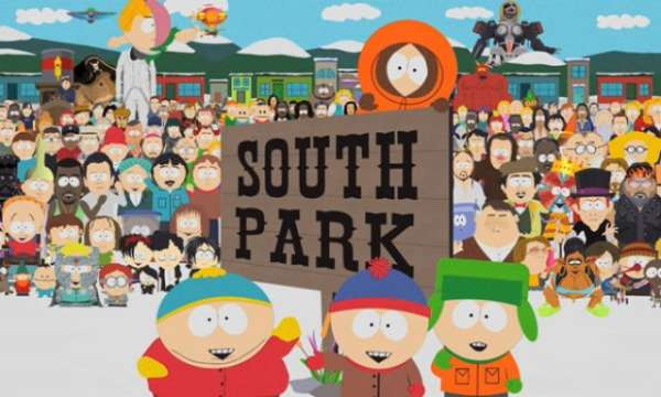 south park creators suggest the series is ending 3 South Park creators suggest the series is ending