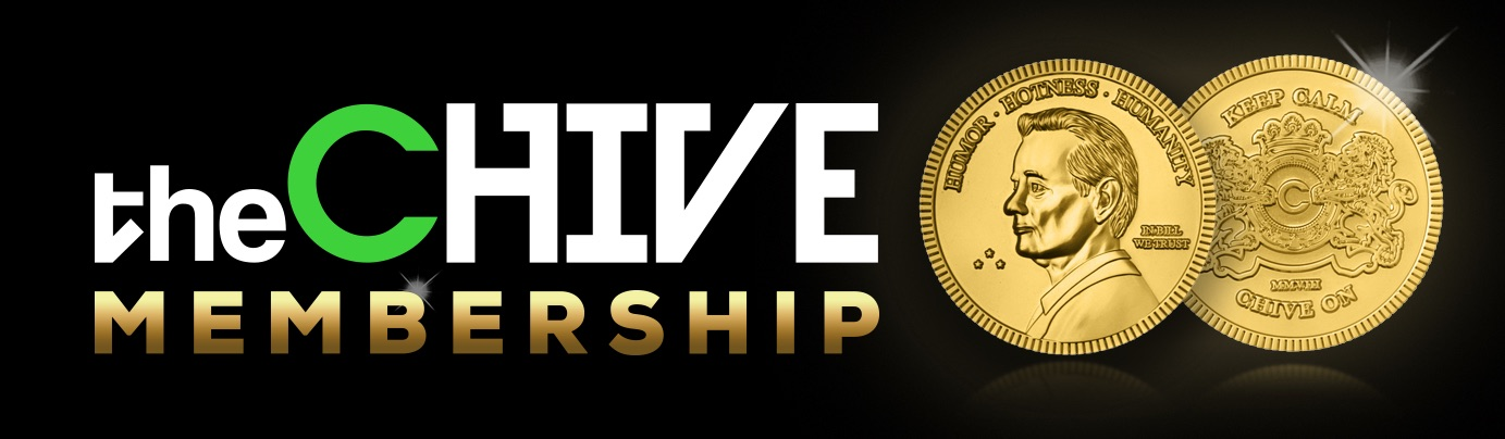 thechive membership