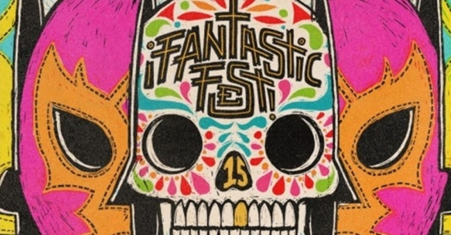 the bizarre and kick ass films from fantastic fest 2019 part 2 6 The bizarre and kick ass films from Fantastic Fest 2019 [Part 2]