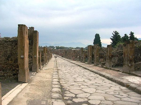 mind erupting facts about the pompeii volcanic disaster x photos 19 Mind erupting facts about the Pompeii volcanic disaster (20 Photos)