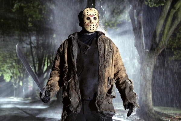 3130005 5 Celebrate Friday the 13th with the many faces of Jason Voorhees (14 photos)
